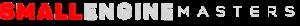 small-engine-sticky-logo
