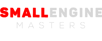 smallenginemasters-logo