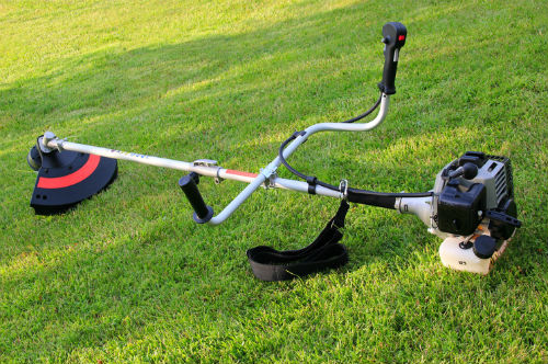 String Trimmer Services